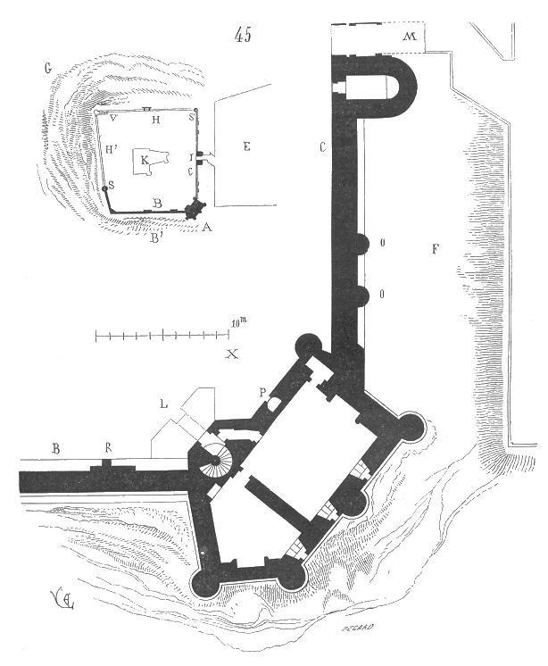 plan-large